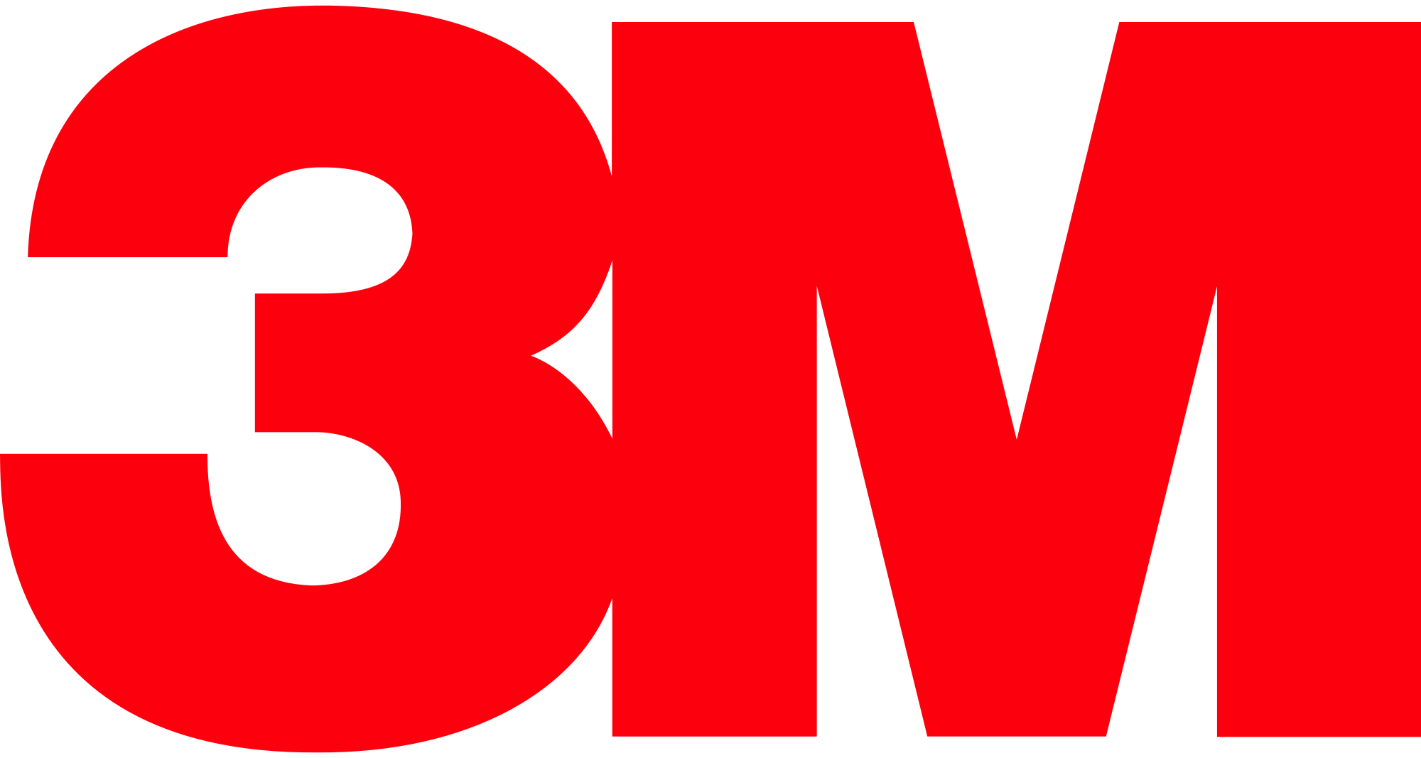 3m customer image
