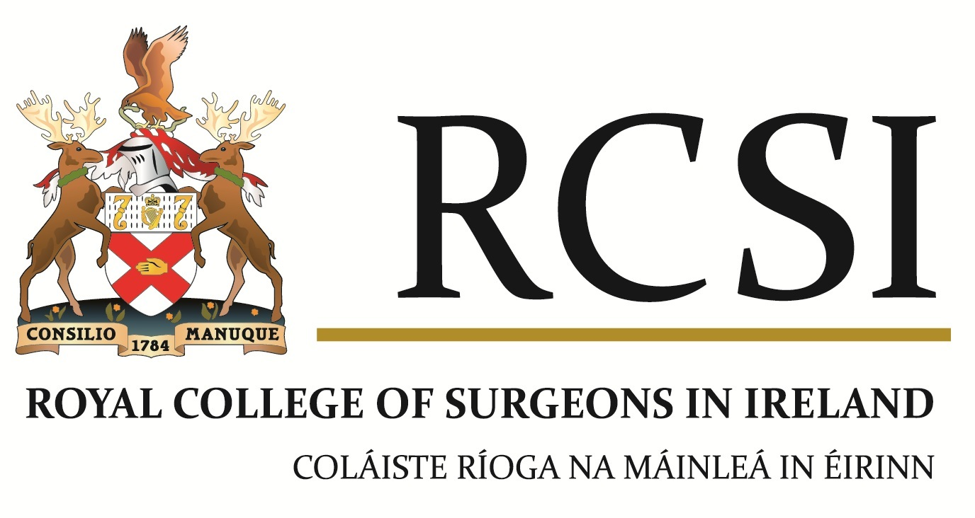 RCSI customer image