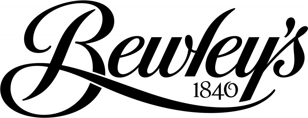 bewleys customer image