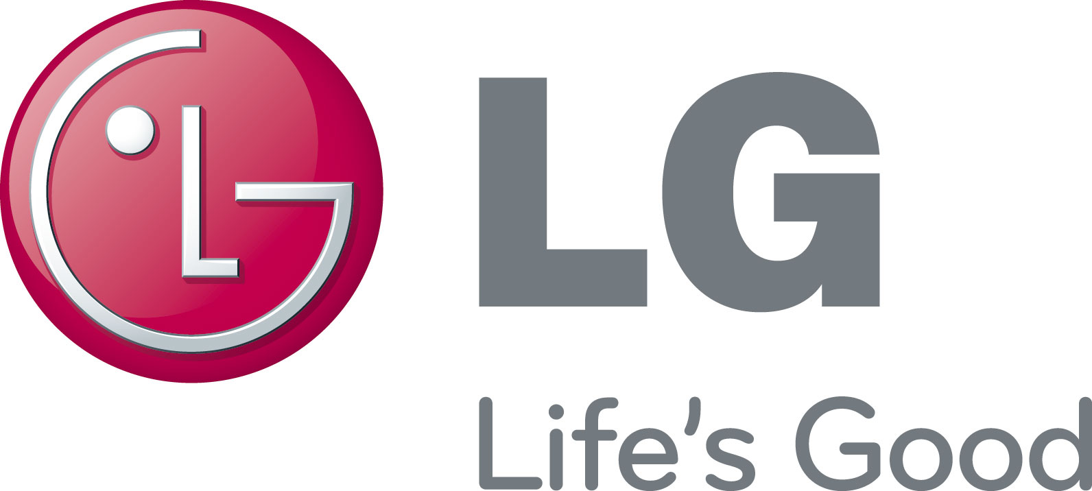 lg suppliers image
