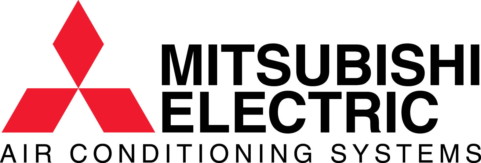 mitsubishi suppliers image