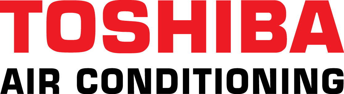 toshiba suppliers image